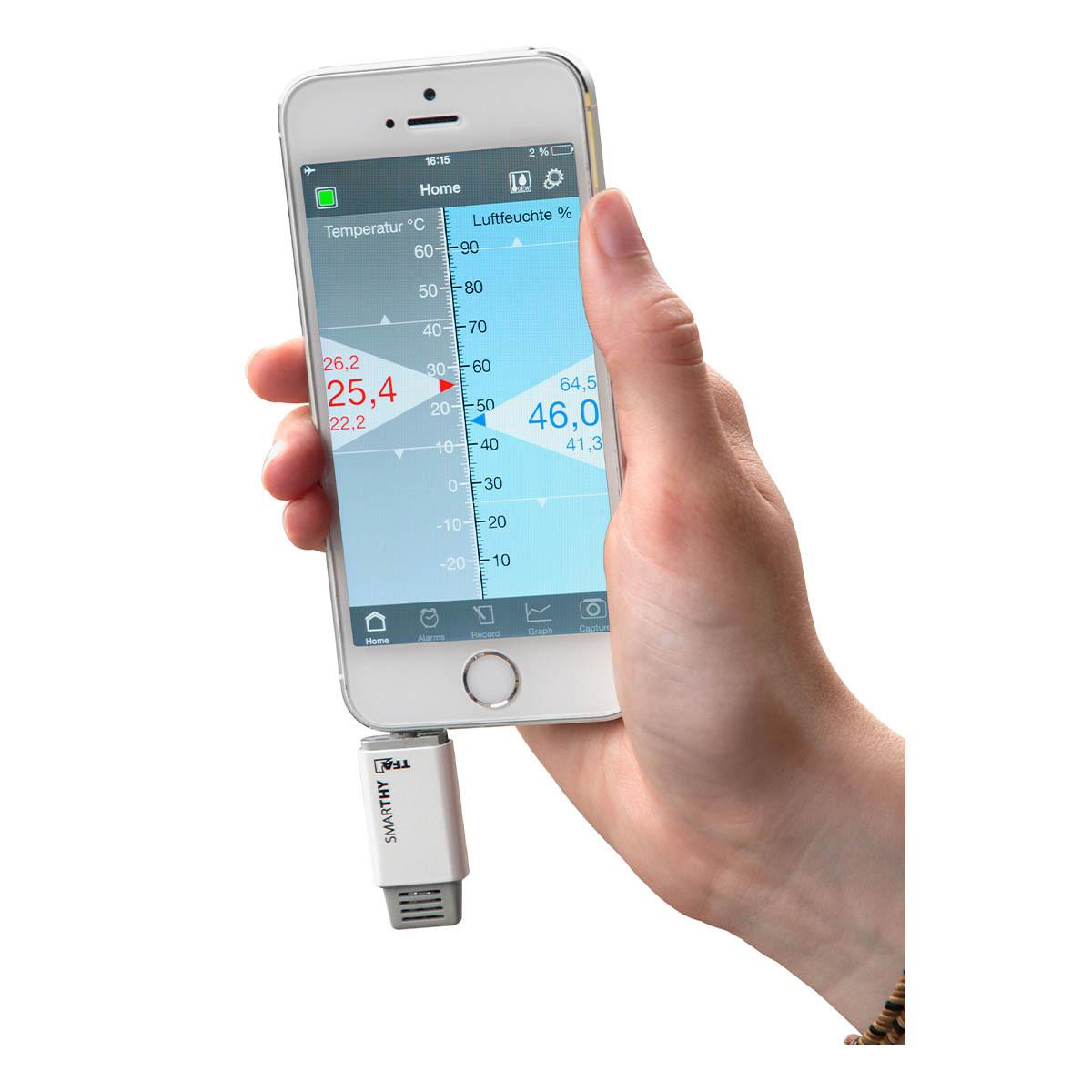30-5035-01-thermo-hygrometer-für-smartphones-smarthy-anwendung-1200x1200px.jpg