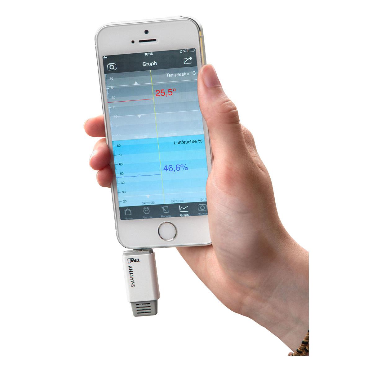 30-5035-01-thermo-hygrometer-für-smartphones-smarthy-anwendung1-1200x1200px.jpg