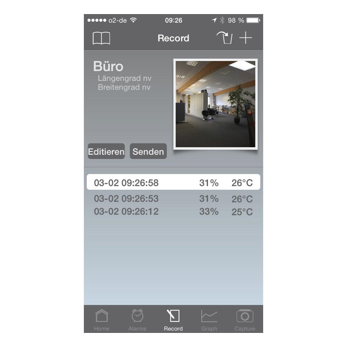 30-5035-01-thermo-hygrometer-für-smartphones-smarthy-app-anwendung-1200x1200px.jpg