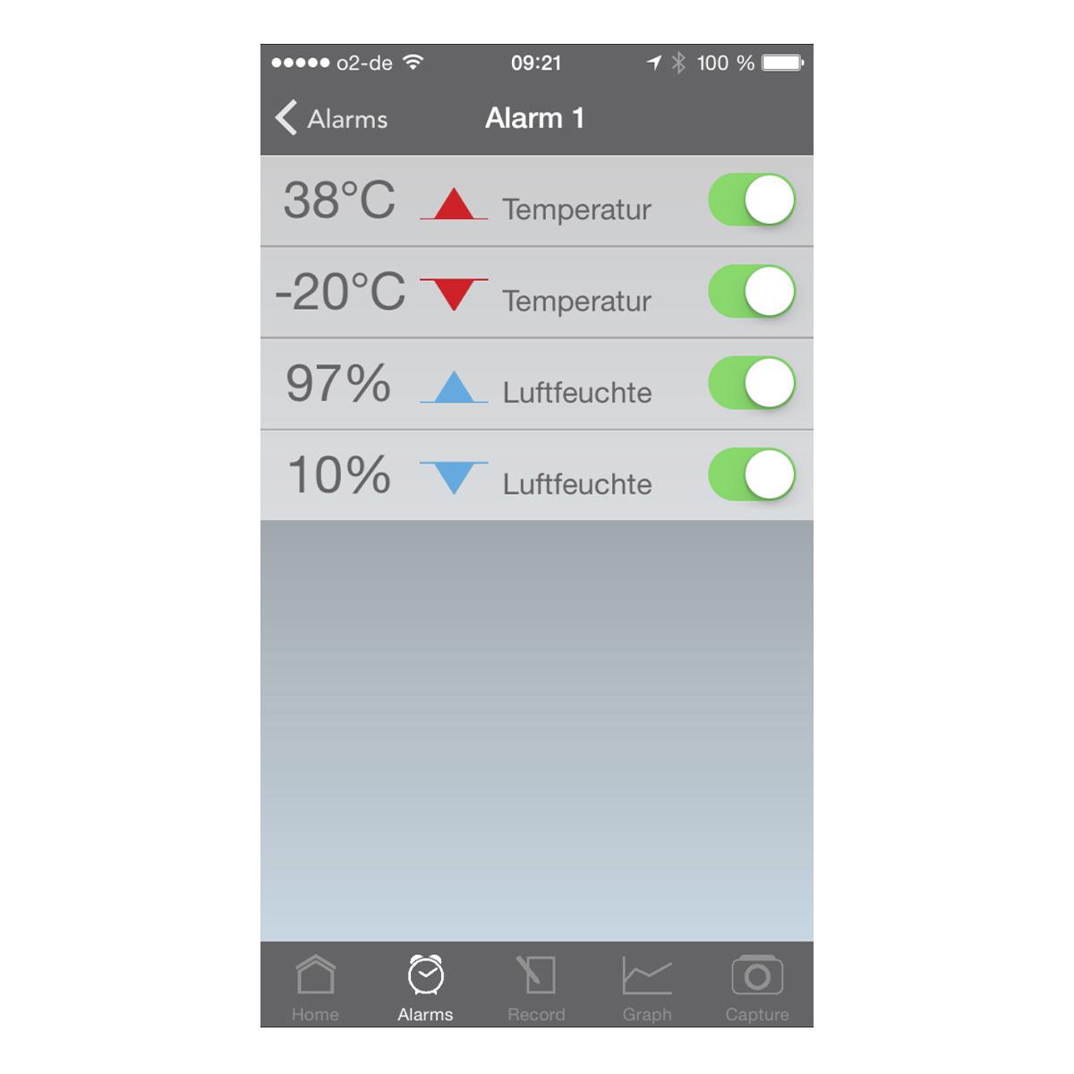 30-5035-01-thermo-hygrometer-für-smartphones-smarthy-app-anwendung1-1200x1200px.jpg