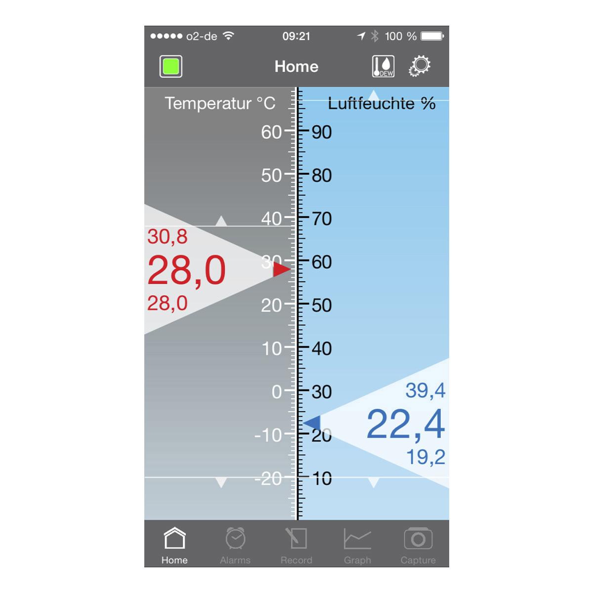 30-5035-01-thermo-hygrometer-für-smartphones-smarthy-app-anwendung4-1200x1200px.jpg