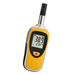 30-5036-13-digitales-profi-thermo-hygrometer-klima-bee-1200x1200px.jpg