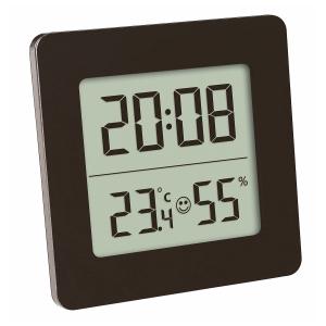 30-5038-01-digitales-thermo-hygrometer-1200x1200px.jpg