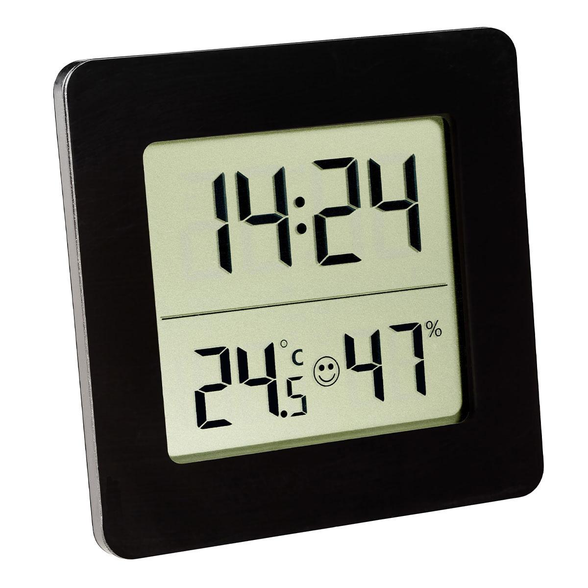 30-5038-01-digitales-thermo-hygrometer-ansicht-1200x1200px.jpg
