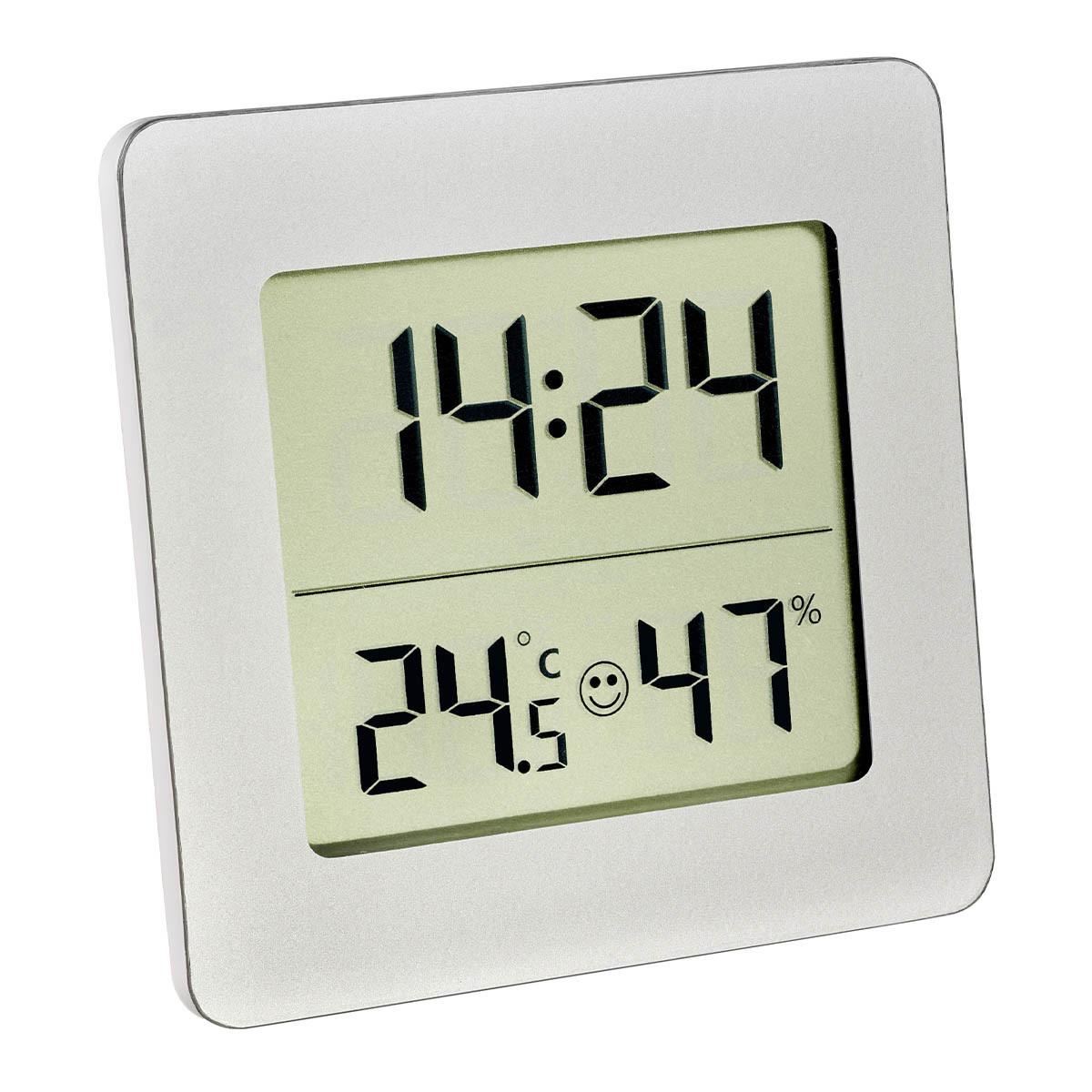 30-5038-54-digitales-thermo-hygrometer-1200x1200px.jpg