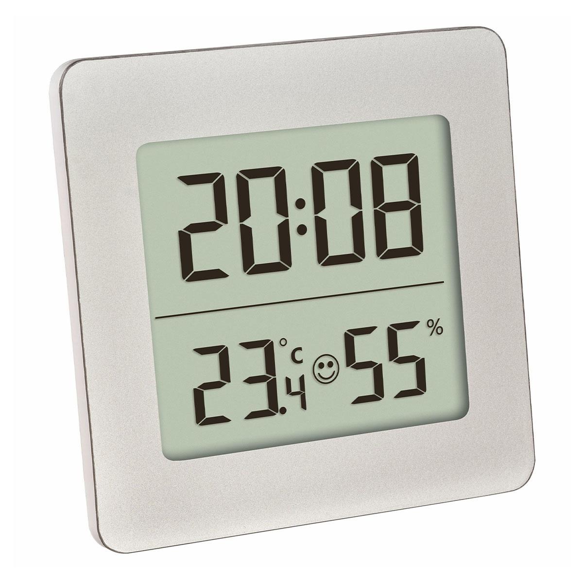 30-5038-54-digitales-thermo-hygrometer-ansicht-1200x1200px.jpg