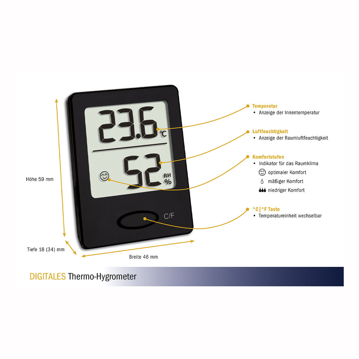 30-5041-01-digitales-thermo-hygrometer-abmessungen-1200x1200px.jpg