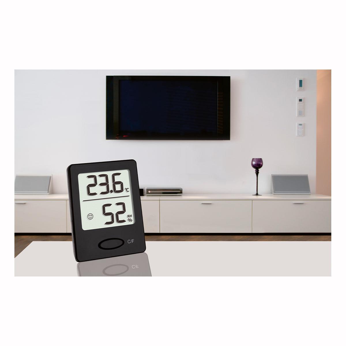 30-5041-01-digitales-thermo-hygrometer-anwendung1-1200x1200px.jpg