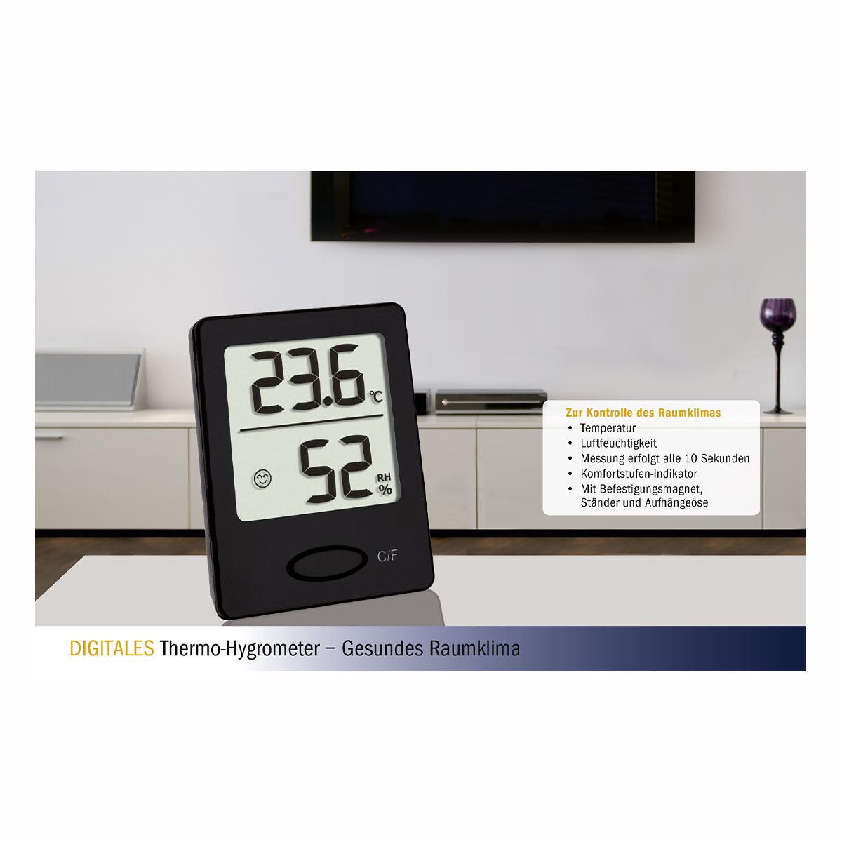 30-5041-01-digitales-thermo-hygrometer-vorteile-1200x1200px.jpg