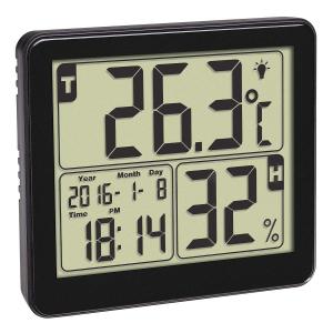 30-5042-01-digitales-thermo-hygrometer-1200x1200px.jpg