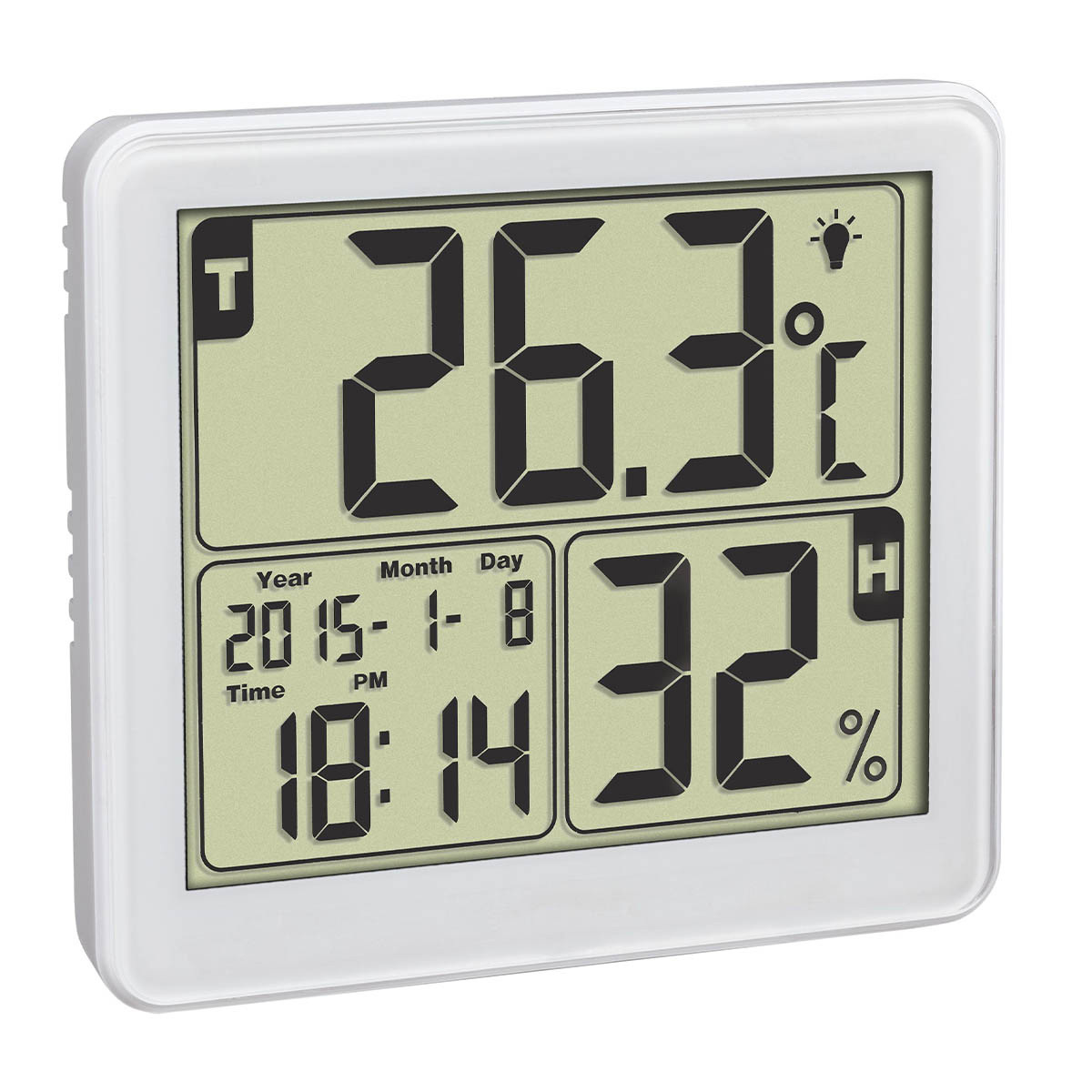 30-5042-02-digitales-thermo-hygrometer-1200x1200px.jpg