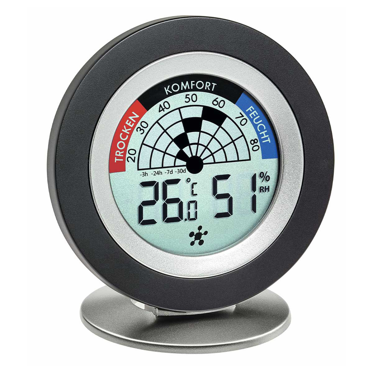 30-5043-01-digitales-thermo-hygrometer-cosy-radar-1200x1200px.jpg