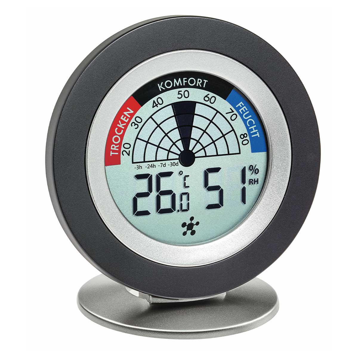 30-5043-01-digitales-thermo-hygrometer-cosy-radar-ansicht-1200x1200px.jpg