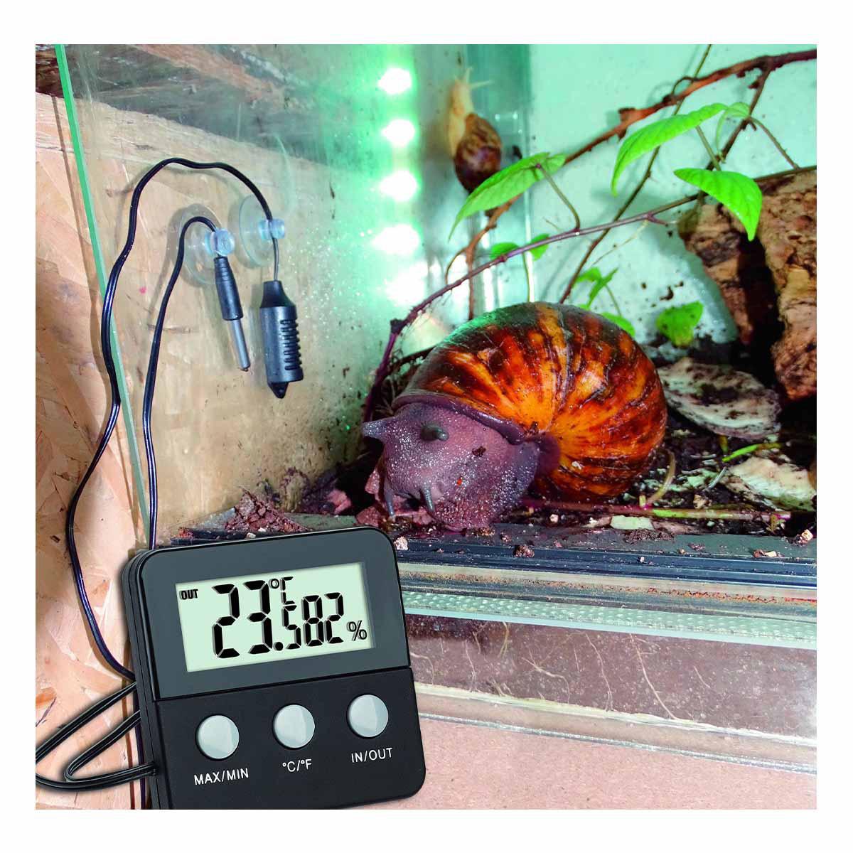 30-5044-01-digitales-thermo-hygrometer-terracheck-anwendung-1200x1200px.jpg