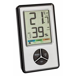 30-5045-54-digitales-thermo-hyrometer-1200x1200px.jpg