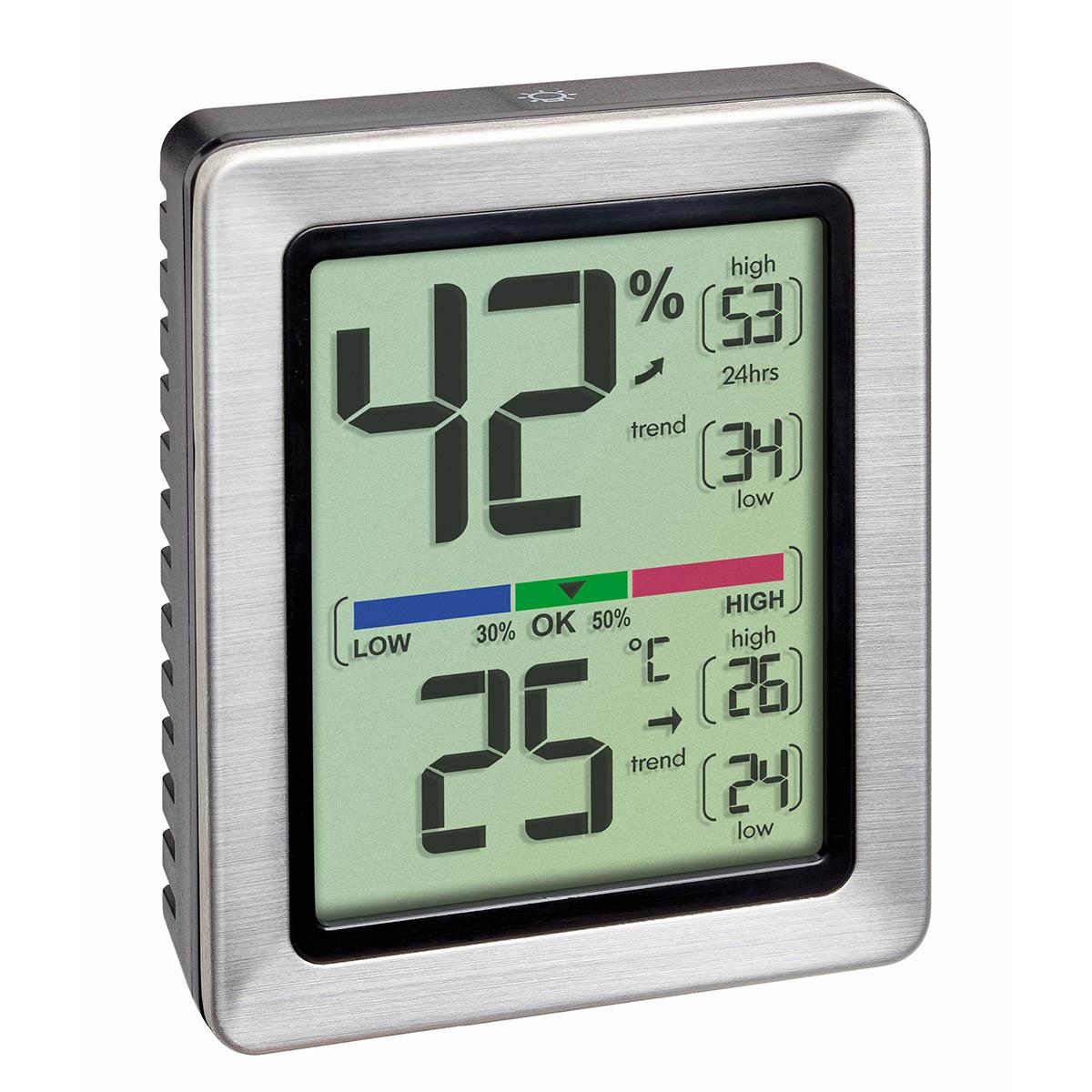 30-5047-54-digitales-thermo-hygrometer-exacto-1200x1200px.jpg