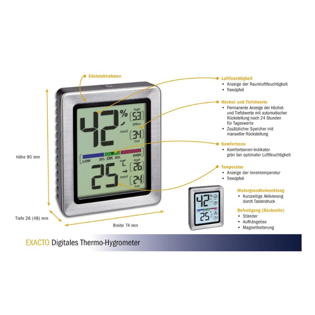 30-5047-54-digitales-thermo-hygrometer-exacto-abmessungen-1200x1200px.jpg