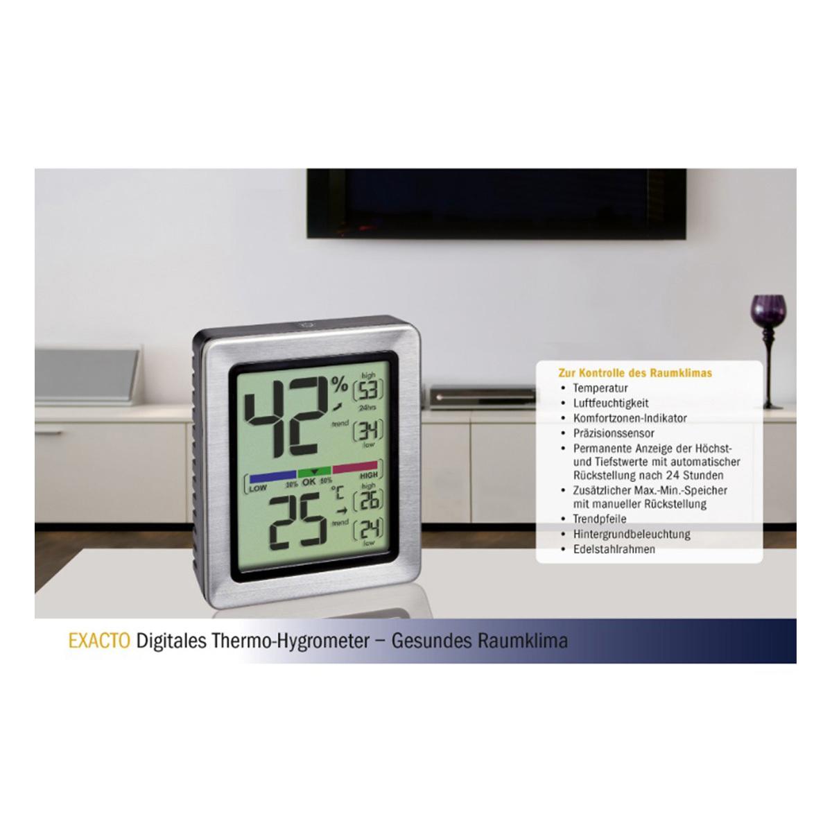 30-5047-54-digitales-thermo-hygrometer-exacto-vorteile-1200x1200px.jpg