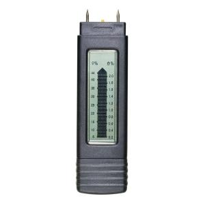 30-5500-materialfeuchtemessgerät-humidcheck-1200x1200px.jpg