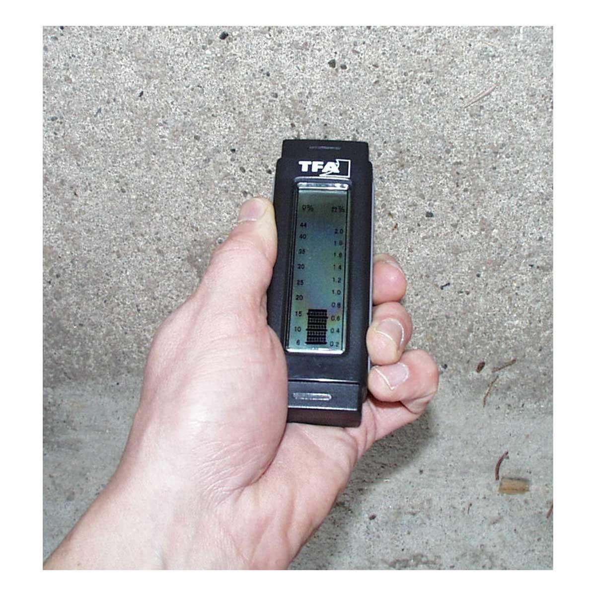 30-5500-materialfeuchtemessgerät-humidcheck-anwendung-1200x1200px.jpg