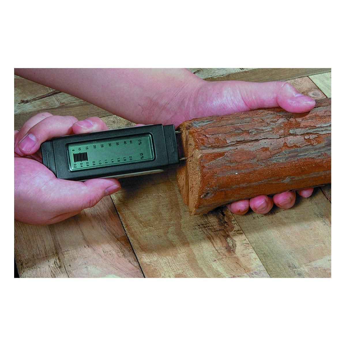 30-5500-materialfeuchtemessgerät-humidcheck-anwendung1-1200x1200px.jpg
