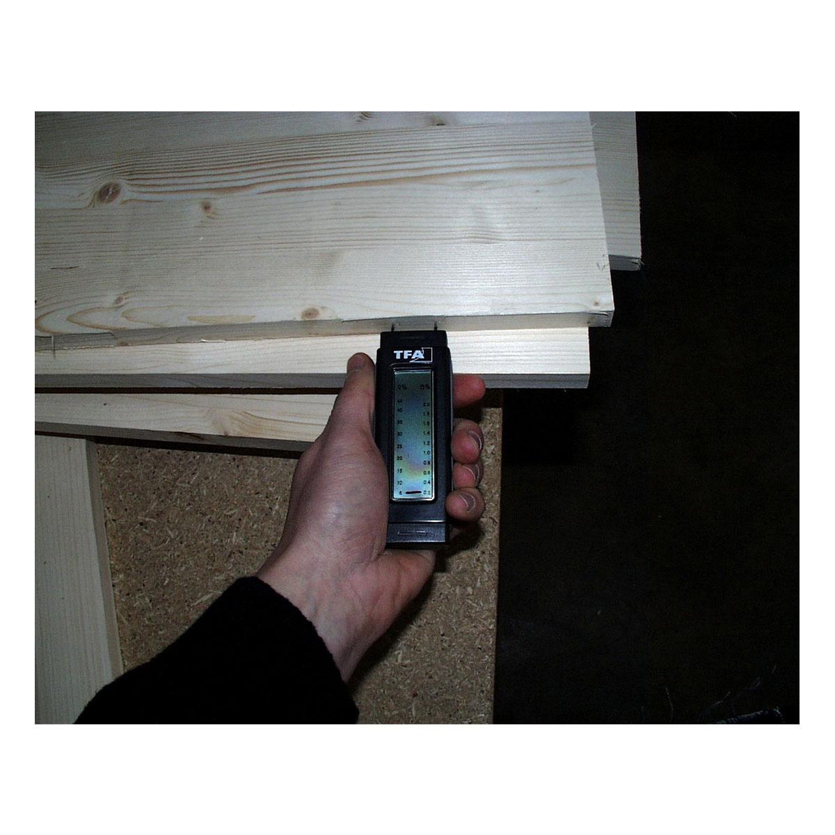 30-5500-materialfeuchtemessgerät-humidcheck-anwendung2-1200x1200px.jpg