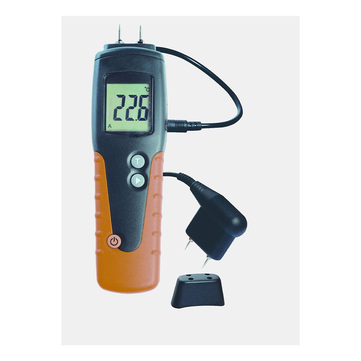30-5501-holzfeuchtemessgerät-humidcheck-pro-ansicht-1200x1200px.jpg
