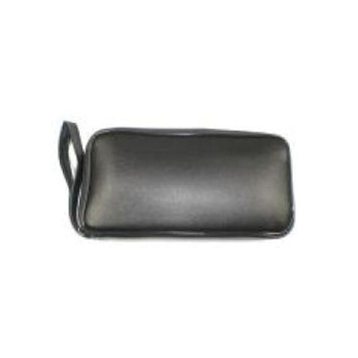 30-5501-holzfeuchtemessgerät-humidcheck-pro-zubehör-1200x1200px.jpg