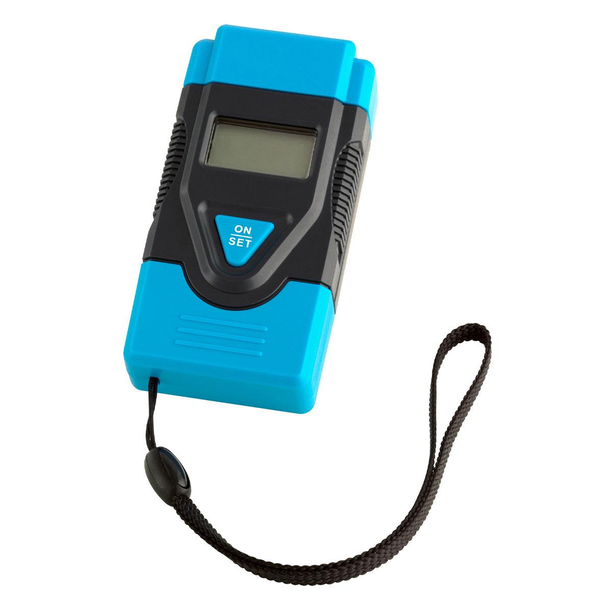 30-5502-materialfeuchtemessgerät-humidcheck-mini-1200x1200px.jpg