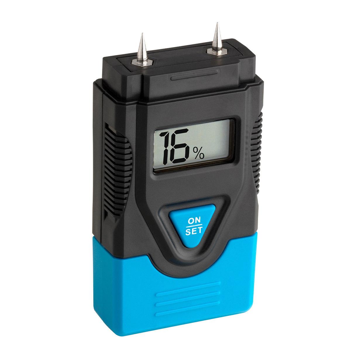 30-5502-materialfeuchtemessgerät-humidcheck-mini-ansicht-1200x1200px.jpg