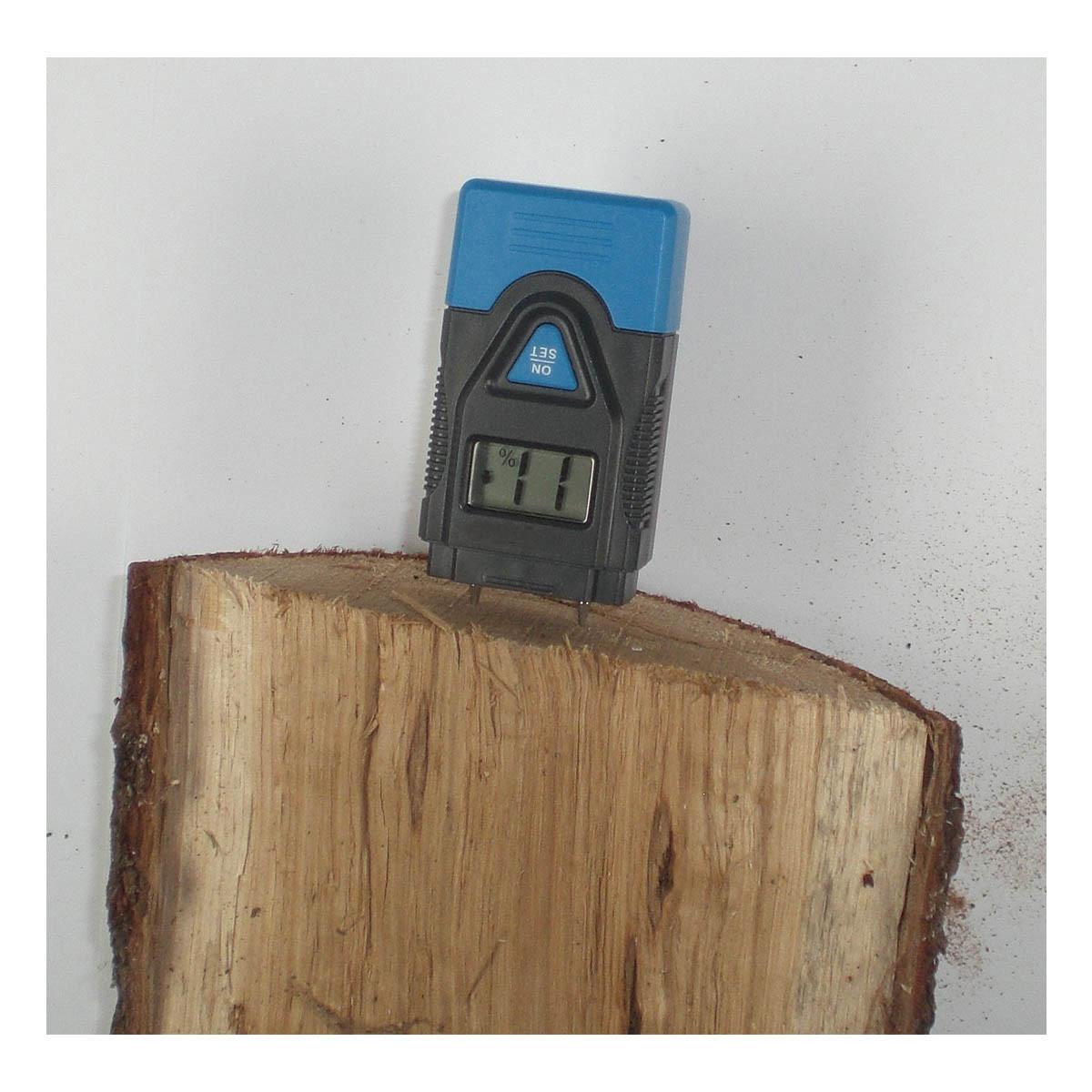 30-5502-materialfeuchtemessgerät-humidcheck-mini-anwendung-1200x1200px.jpg