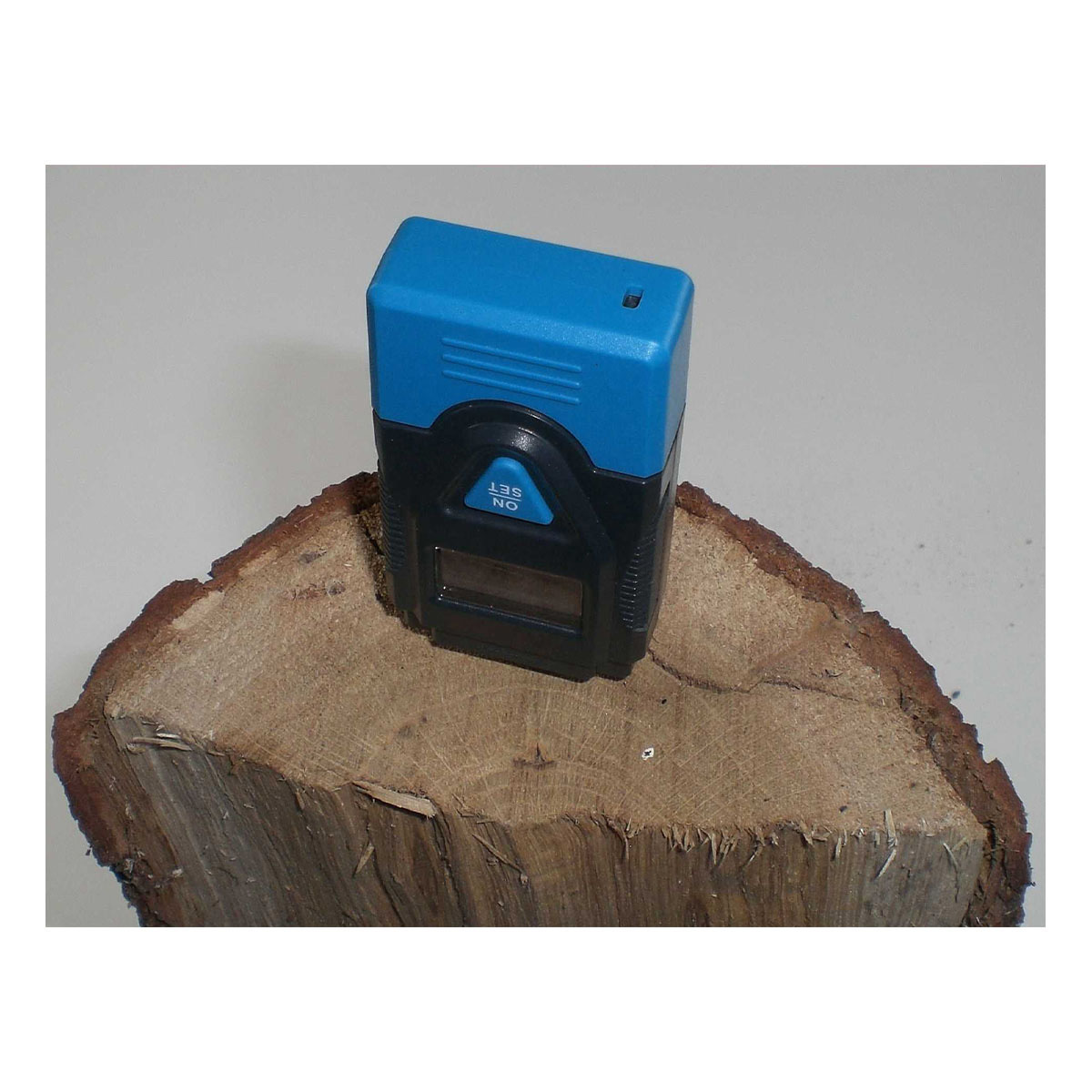 30-5502-materialfeuchtemessgerät-humidcheck-mini-anwendung1-1200x1200px.jpg