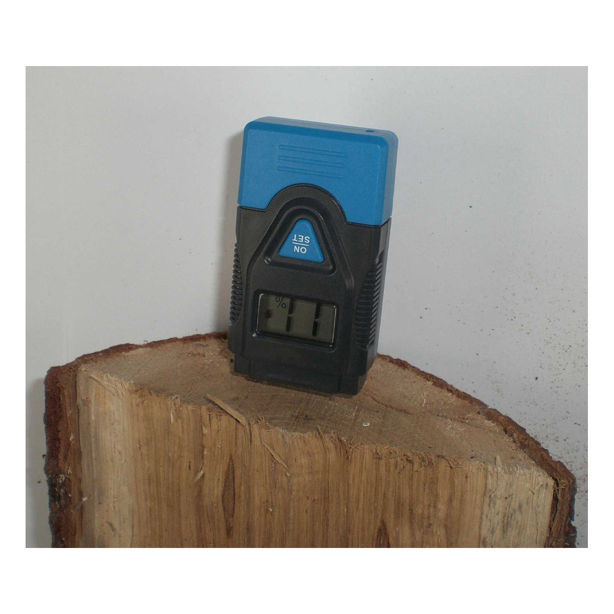 30-5502-materialfeuchtemessgerät-humidcheck-mini-anwendung2-1200x1200px.jpg