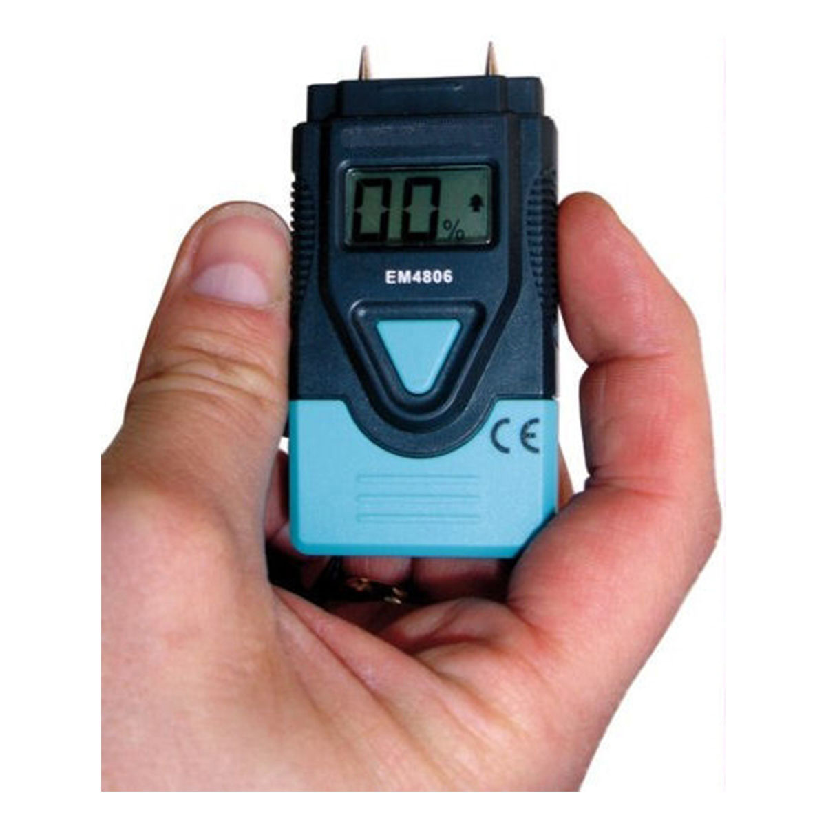 30-5502-materialfeuchtemessgerät-humidcheck-mini-anwendung4-1200x1200px.jpg