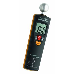 30-5503-materialfeuchtemessgerät-humidcheck-contact-1200x1200px.jpg