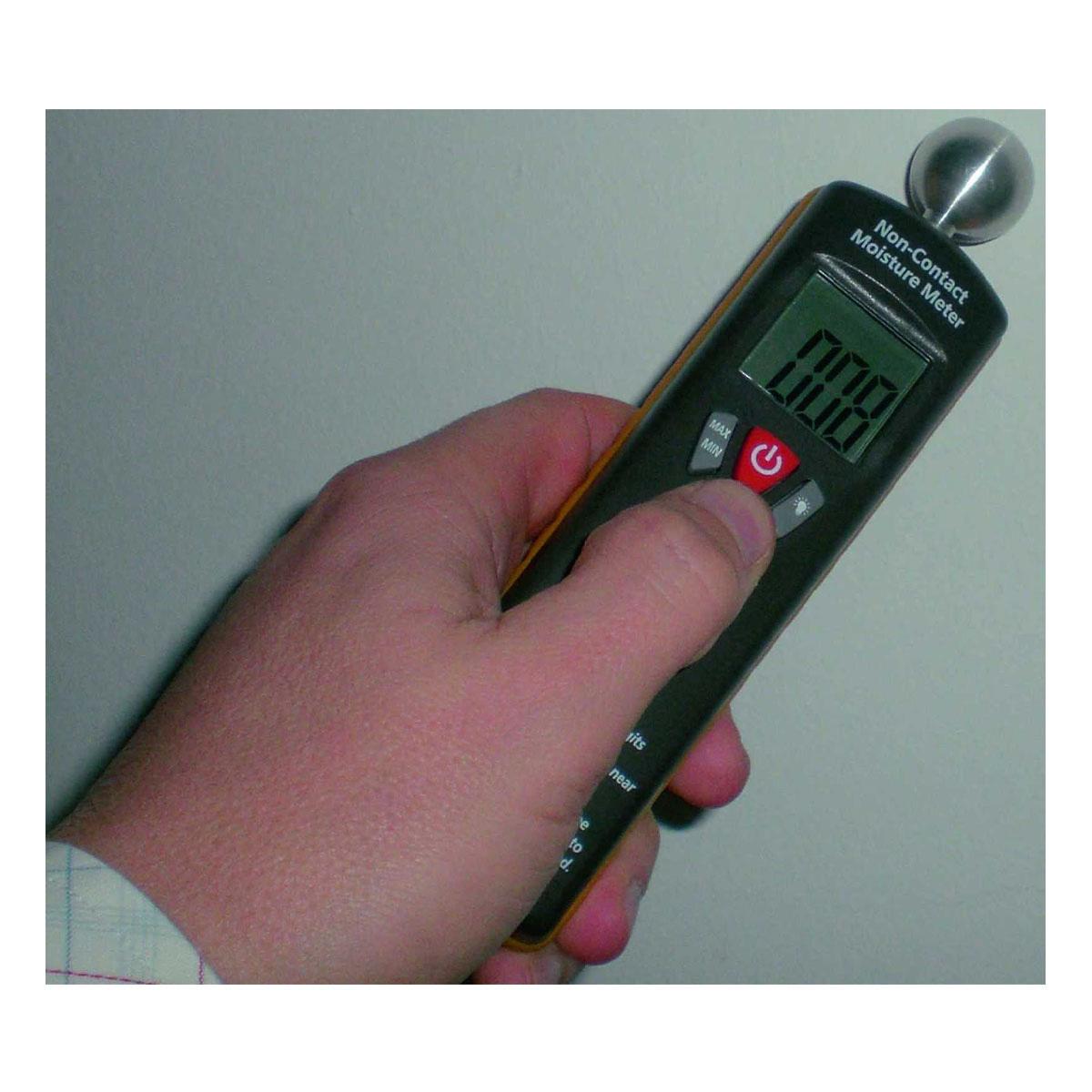 30-5503-materialfeuchtemessgerät-humidcheck-contact-anwendung-1200x1200px.jpg