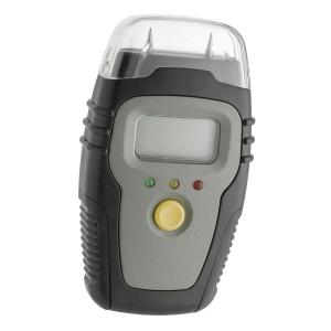 30-5505-materialfeuchtemessgerät-1200x1200px.jpg
