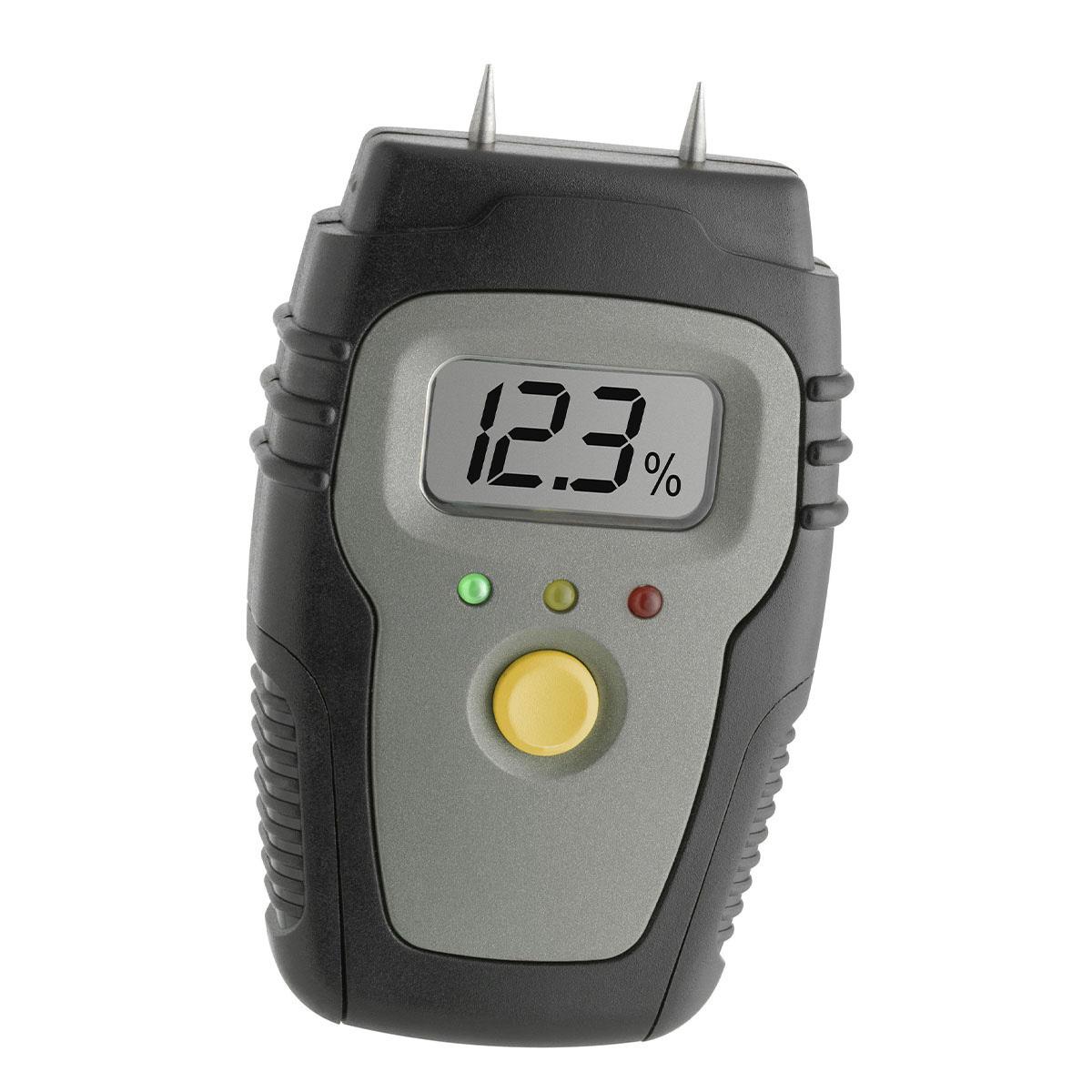 30-5505-materialfeuchtemessgerät-ansicht-1200x1200px.jpg