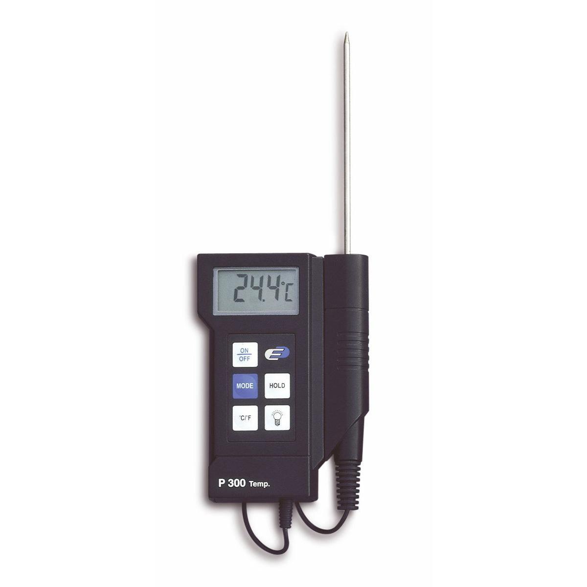 31-1020-k-profi-digitalthermometer-mit-einstichfühler-p300-1200x1200px.jpg