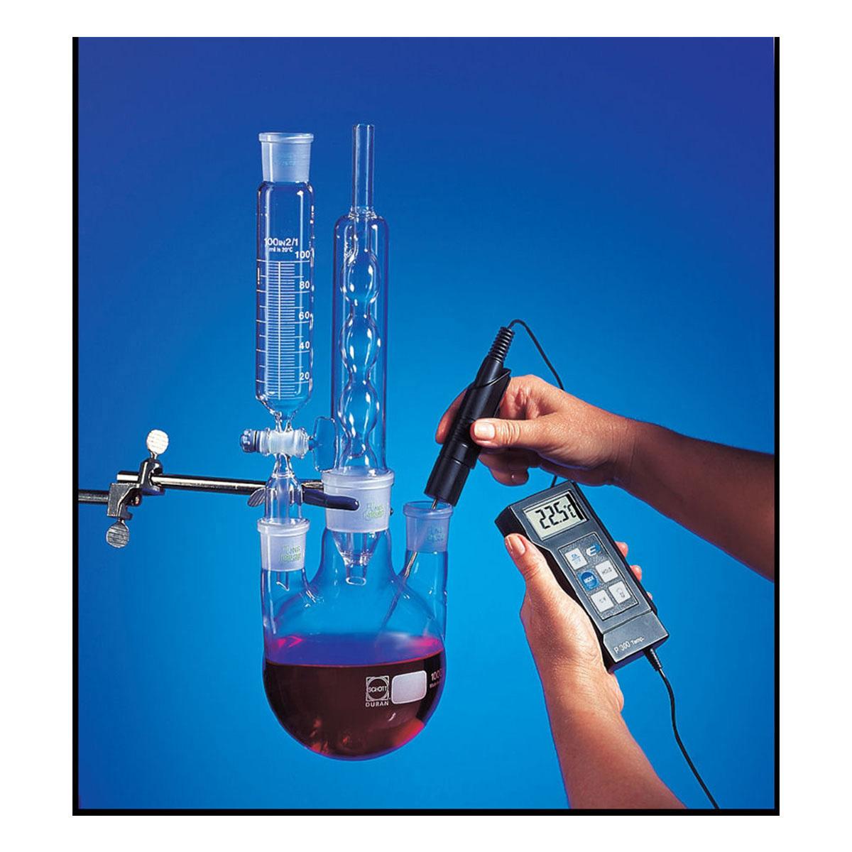 31-1020-k-profi-digitalthermometer-mit-einstichfühler-p300-anwendung-1200x1200px.jpg