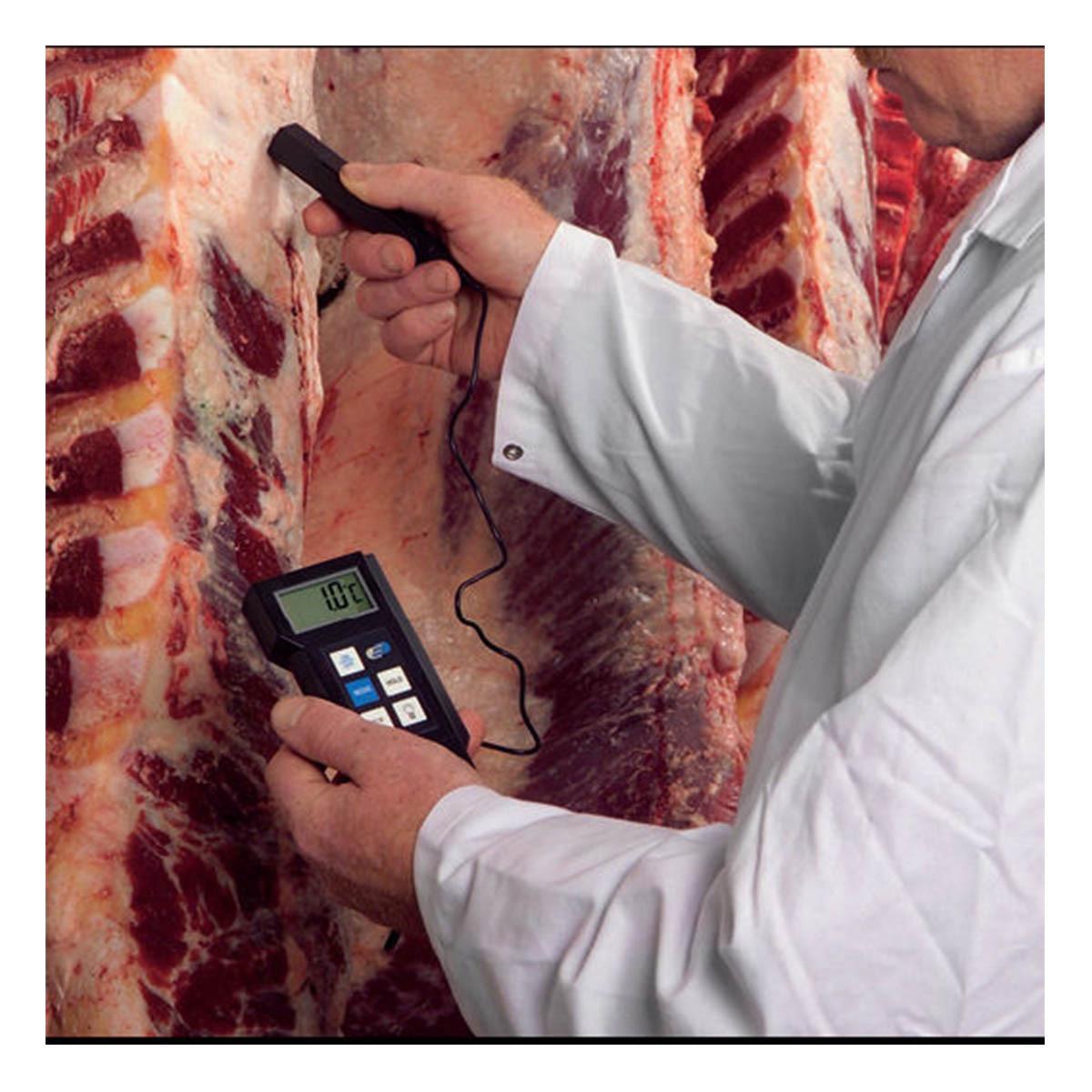 31-1020-k-profi-digitalthermometer-mit-einstichfühler-p300-anwendung1-1200x1200px.jpg