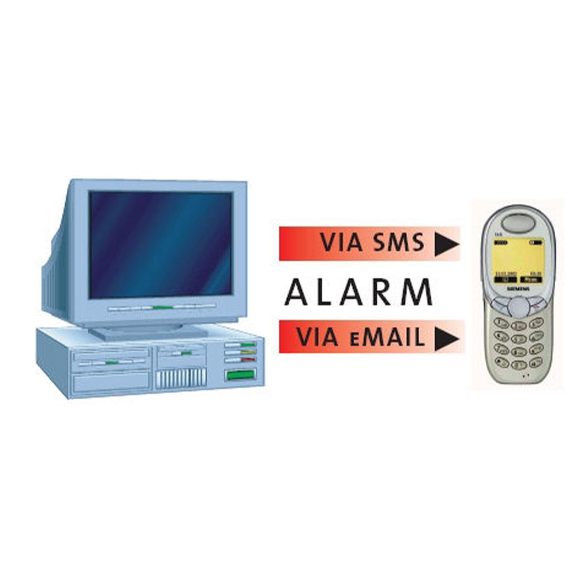 31-1026-pc-thermometer-usb-temp-anwendung-1200x1200px.jpg