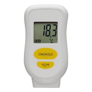 31-1034-digitales-profi-thermoelementmessgerät-mini-k-1200x1200px.jpg