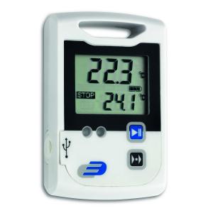 31-1039-datenlogger-für-temperatur-log100-1200x1200px.jpg