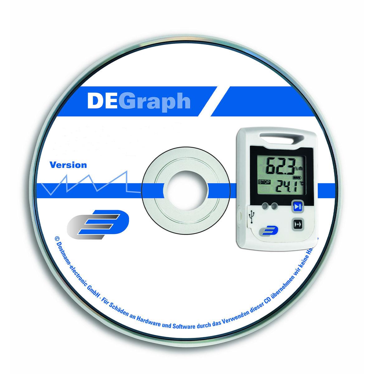 31-1041-de-graph-software-1200x1200px.jpg