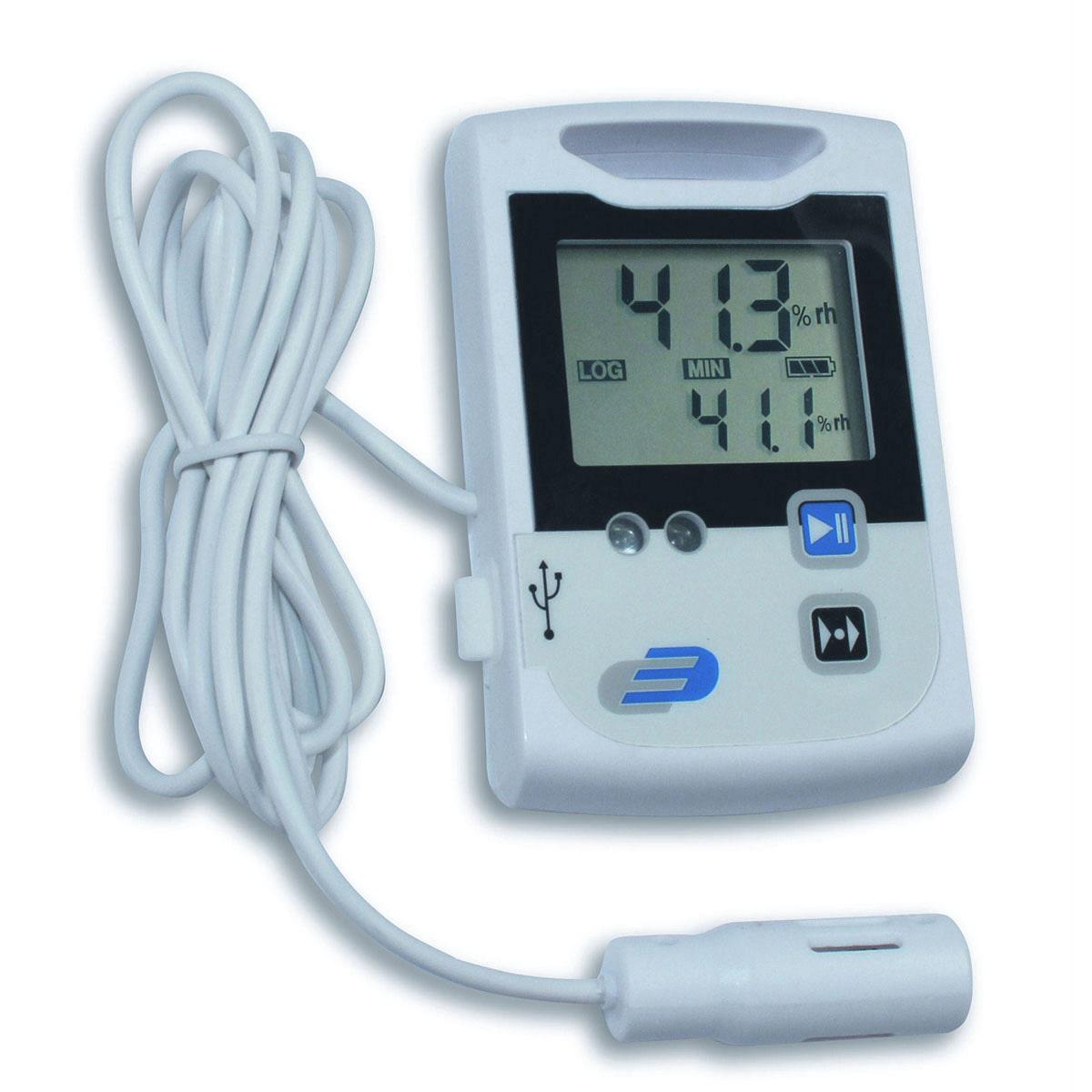 31-1045-datenlogger-für-temperatur-und-feuchte-log110-exf-1200x1200px.jpg
