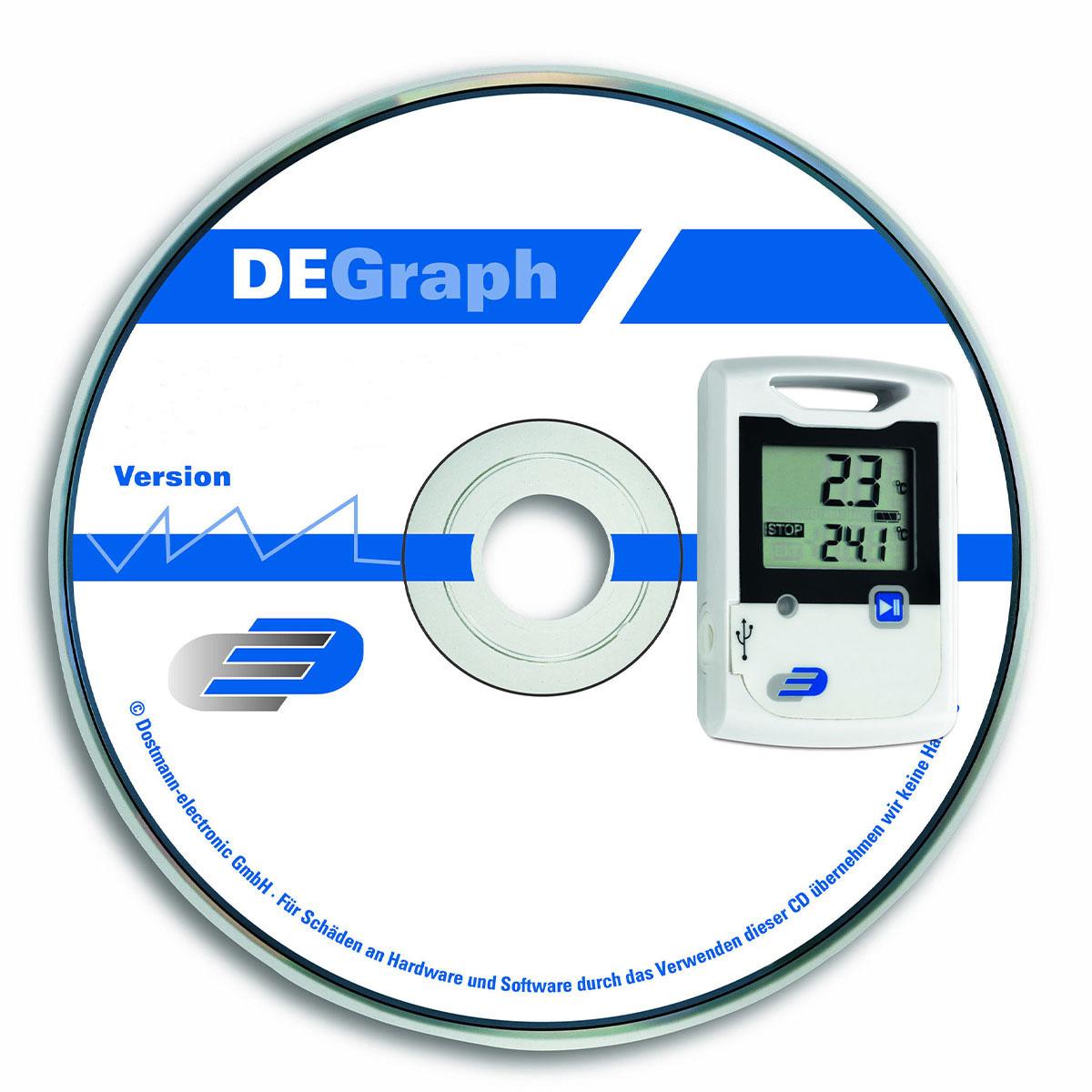 31-1047-de-graph-software-1200x1200px.jpg