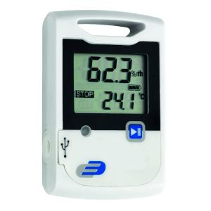 31-1052-datenlogger-für-temperatur-feuchte-log20-1200x1200px.jpg