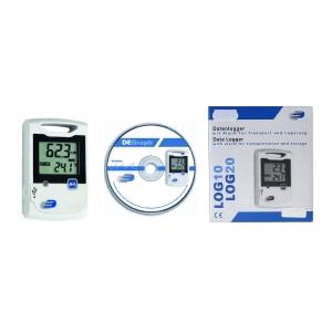 31-1053-datenlogger-für-temperatur-feuchte-set-log20-1200x1200px.jpg