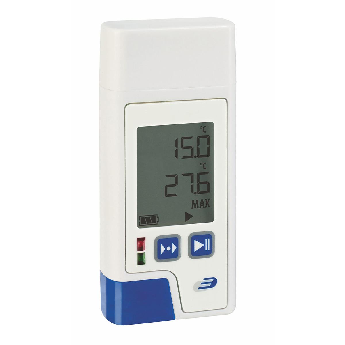 31-1057-02-datenlogger-für-temperatur-log200-1200x1200px.jpg